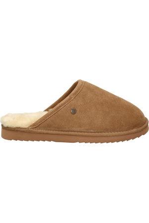 Warmbat Australia Heren Pantoffels - Pantoffels