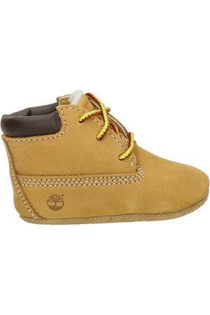 Timberland Baby Sneakers - Babyschoenen