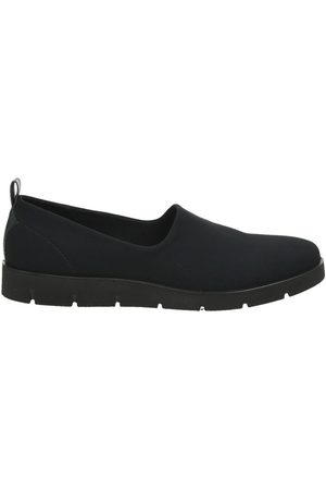 Ecco Dames Loafers - Bella mocassins & loafers