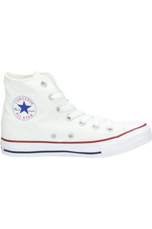 Converse All Star Hi hoge sneakers