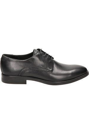 Ecco Melbourne lage nette schoenen