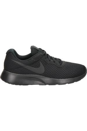 Nike Tanjun lage sneakers