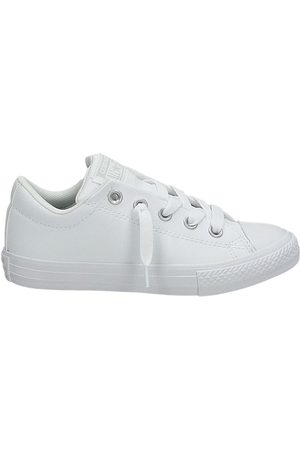 Converse Chuck Taylor lage sneakers
