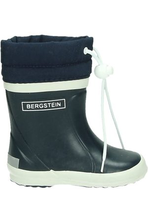 Bergstein Meisjes Regenlaarzen - Regenlaarzen