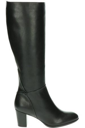 Nelson Dames Hoge laarzen - Edette hoge laarzen