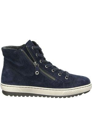 Gabor Dames Sneakers - Hoge sneakers