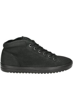 Ecco Dames Sneakers - Fara hoge sneakers
