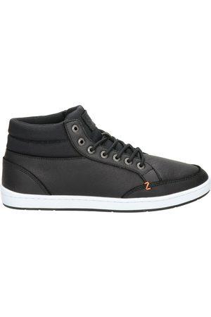 Hub Heren Sneakers - Industry hoge sneakers