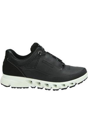 Ecco Dames Sneakers - Multi-Vent lage sneakers