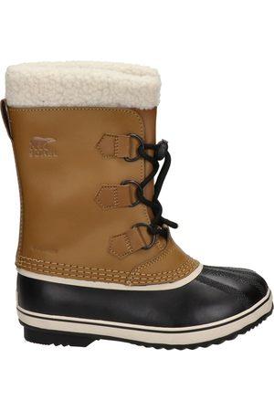 sorel Yootpac snowboots