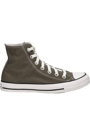 Converse Sneakers - All Star Hi hoge sneakers