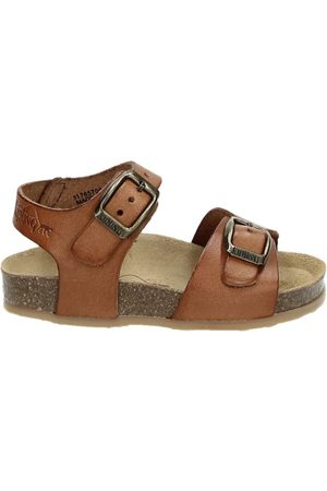 Kipling Easy 4 sandalen