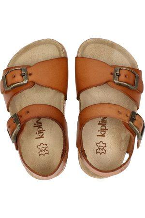 Kipling Meisjes Sandalen - Easy 4 sandalen