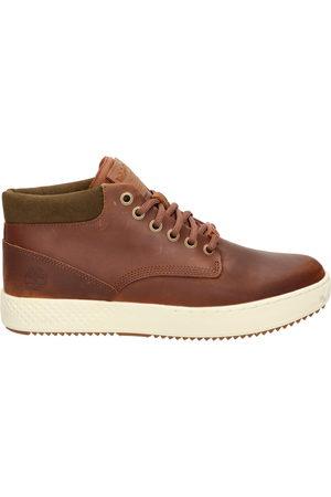 Timberland Cityroam hoge sneakers