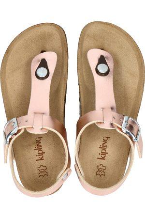 Kipling Meisjes Sandalen - Maria sandalen