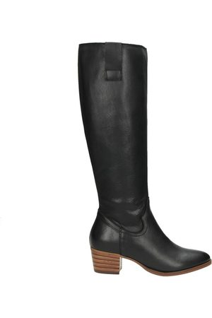Nelson Hoge laarzen