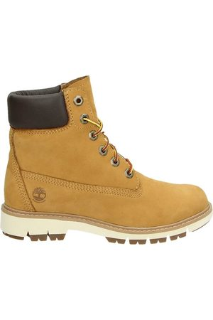 Timberland Lucia Way boots