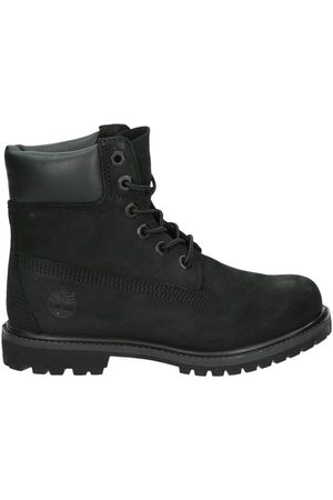 Timberland 6 Inch Classic veterboots