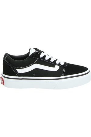 Vans Youth Ward lage sneakers
