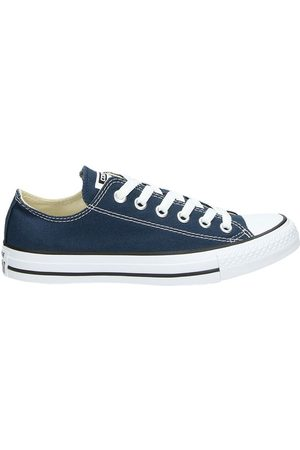Converse Sneakers - All Star lage sneakers