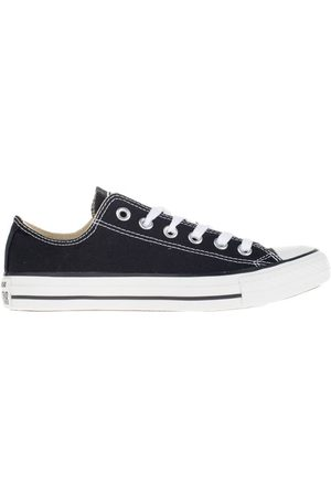 Converse All Star lage sneakers