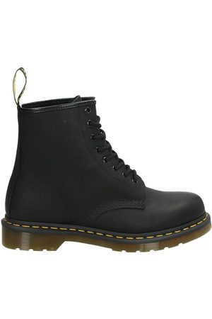 Dr. Martens 1460 Greasy veterboots