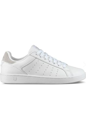 K-Swiss Clean Court CMF Low Women