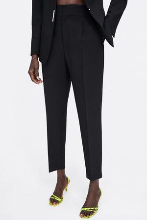 Zara Skinny broek