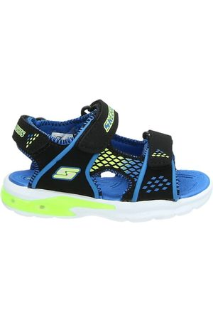 Skechers S-Lights sandalen