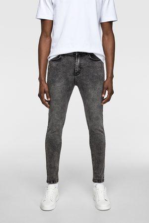 Zara Superskinny jeans