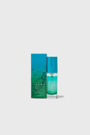 Zara Summer collection 12 ml