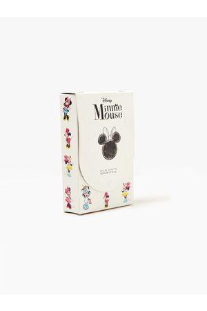 Zara Minnie mouse 50 ml