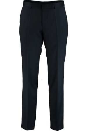 HUGO BOSS Genius5 Pantalon 50408837/480