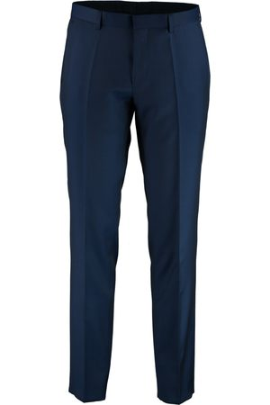 HUGO BOSS Genius5 Pantalon 50408837/419