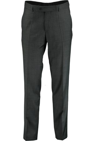 Carl Gross Sascha Modern Fit Pantalon 50-042S0 / 332023/82
