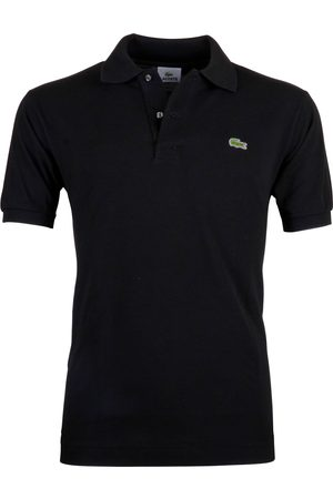 Lacoste Polo Regular Fit L1212/031