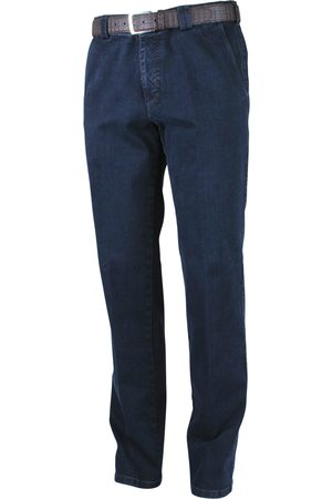 Meyer Roma Regular fit jeans 1150962900/19