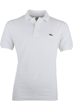 Lacoste Polo Regular Fit L1212/001