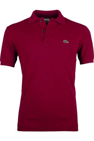 Lacoste Polo Regular Fit L1212/476