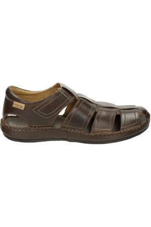Pikolinos Heren Sandalen - Tarifa sandalen