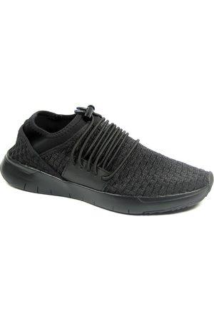 FitFlop TM StripknitTM Sneaker