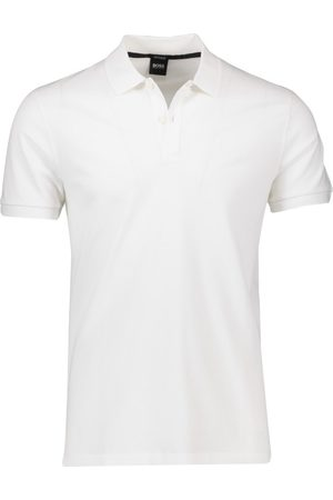 HUGO BOSS Poloshirt Pallas regular fit