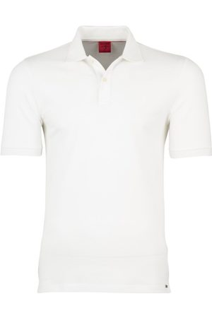 Olymp Level Five poloshirt