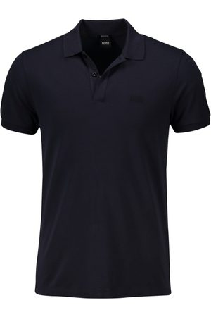 HUGO BOSS Poloshirt Pallas