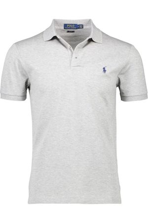 Ralph Lauren Polo stretch