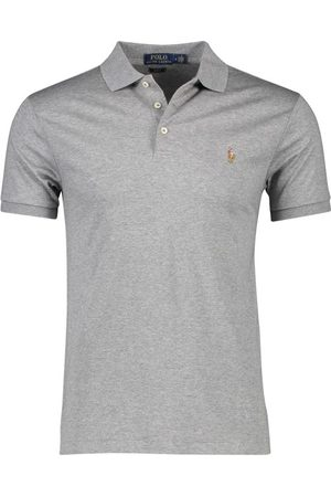 Ralph Lauren Heren Poloshirts - Ralph Lauren polo slim fit