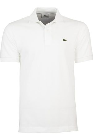 Lacoste Heren Poloshirts - Polo Classic Fit
