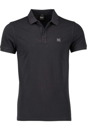HUGO BOSS Polo Prime slim fit