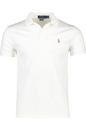 Ralph Lauren Polo slim fit