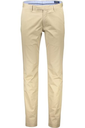 Ralph Lauren Ralph Lauren chino slim fit stretch